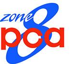 PCA Zone 8